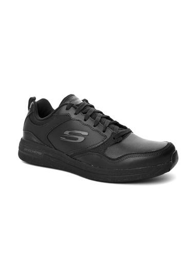 Burst 2.0-Skechers